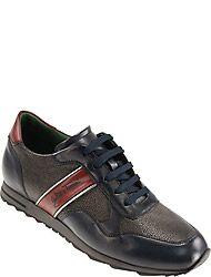 Galizio Torresi Men's shoes 343056