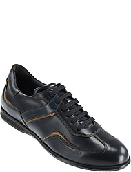 Galizio Torresi Men's shoes 319666