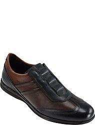 Galizio Torresi Men's shoes 316776