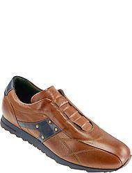 Galizio Torresi Men's shoes 312366