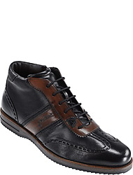 Galizio Torresi Men's shoes 323376