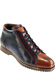 Galizio Torresi Men's shoes 320876