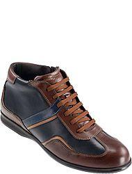 Galizio Torresi Men's shoes 320576