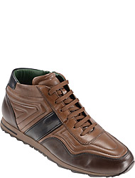 Galizio Torresi Men's shoes 323966