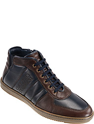 Galizio Torresi Men's shoes 420666