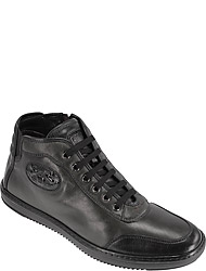 Galizio Torresi Men's shoes 420376