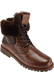 Galizio Torresi Men's shoes 320676