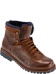 Galizio Torresi Men's shoes 324566