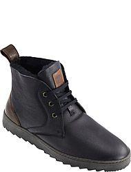 Galizio Torresi Men's shoes 422066A