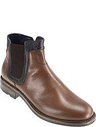 Galizio Torresi Men's shoes 324476