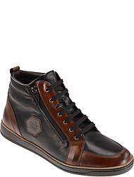 Galizio Torresi Men's shoes 323366