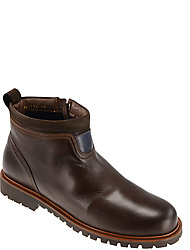 Galizio Torresi Men's shoes 322776