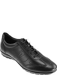 GEOX Men's shoes SYMBOL B