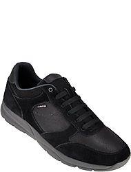 GEOX Men's shoes DAMIAN
