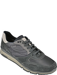 GEOX Men's shoes SANDFORD