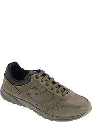 GEOX Men's shoes DAMIAN A