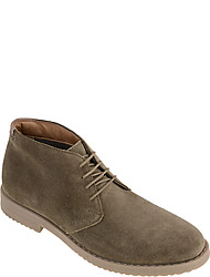 GEOX Men's shoes BRANDLED E