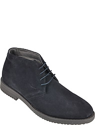 GEOX Men's shoes BRANDLED