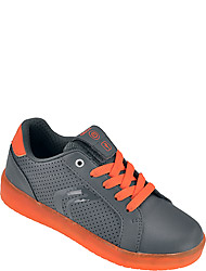 GEOX Children's shoes KOMMODOR