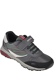 GEOX Children's shoes BERNIE