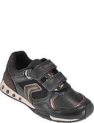 GEOX Children's shoes JOCKER