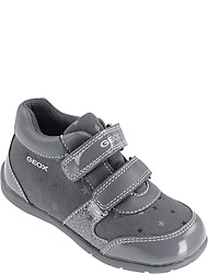 GEOX Children's shoes ELTHAN G