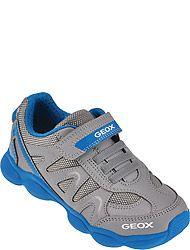 GEOX Children's shoes MUNFREY