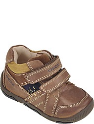 GEOX Children's shoes BALU
