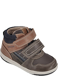 GEOX Children's shoes NEW FLICK