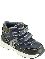 GEOX Children's shoes GULP