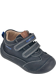 GEOX Children's shoes TUTIM