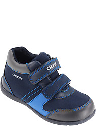 GEOX Children's shoes ELTHAN B