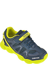 GEOX Children's shoes MUNFREY