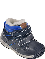 GEOX Children's shoes TOLEDO