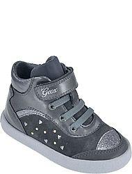 GEOX Children's shoes KIWI