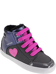 GEOX Children's shoes GISLI G