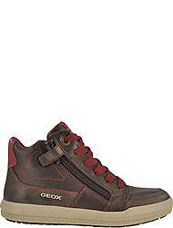 GEOX Children's shoes ARZACH