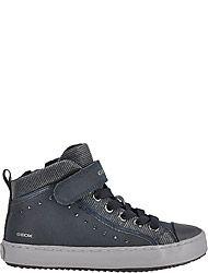 GEOX Children's shoes KALISPERA