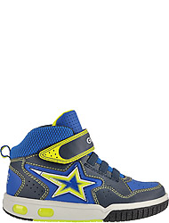 GEOX Children's shoes GREGG
