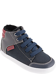 GEOX Children's shoes GISLI B