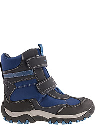 GEOX Children's shoes ALASKA