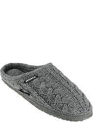 Giesswein Men's shoes Neudau
