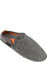 Giesswein mens-shoes 68 10 49122 017 Nieden