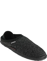 Giesswein mens-shoes 68 10 49131 017 Neritz