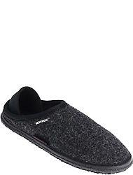 Giesswein mens-shoes 68 10 49131 019 Neritz