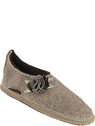 Giesswein Women's shoes Teldau