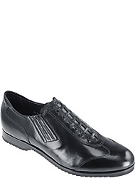 Gravati Men's shoes 18966