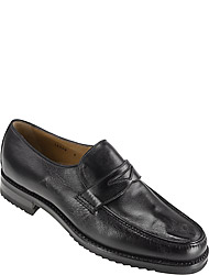 Gravati Men's shoes 16340