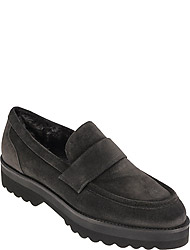 Homers Women's shoes 18488