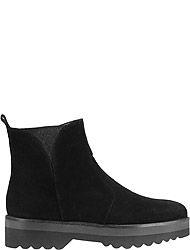 Homers Women's shoes 18424